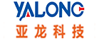 Taizhou Huangyan Yalong Science & Technology Development Co.,Ltd