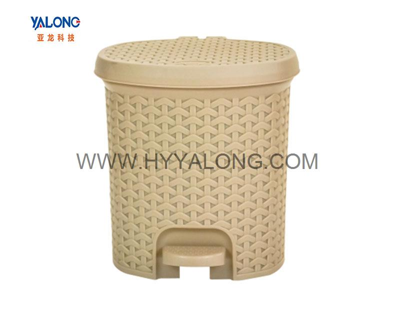 Trash-Can-Mould_09