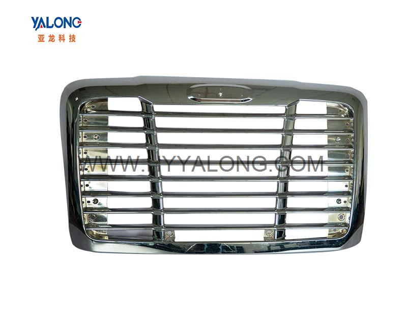 Grille-mould_03