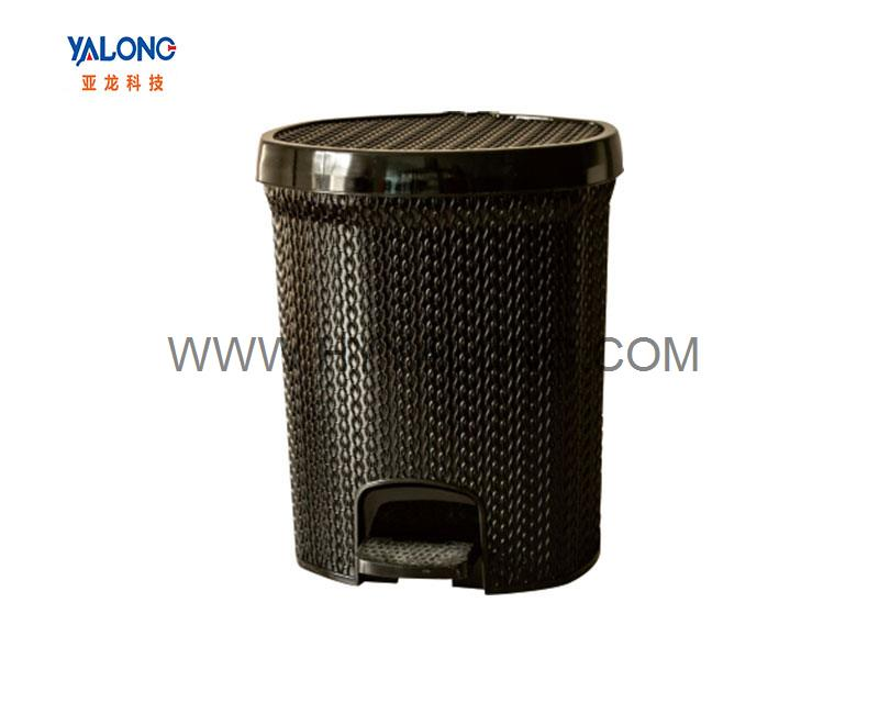Trash-Can-Mould_07
